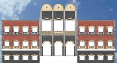 m___palais-de-justice-facade-principale