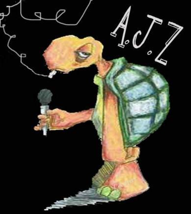 A. J. Z.